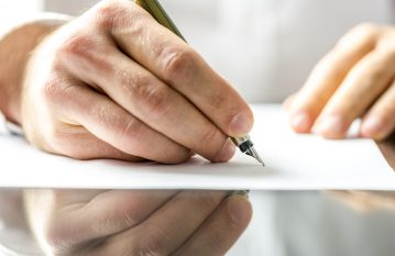 Teminat Mektubu Çözümü